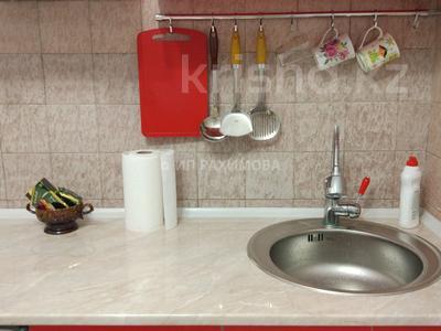 2-комнатная квартира, 75 м², 1/5 этаж посуточно, Сатпаева 32А — Ауезова за 10 500 〒 в Алматы, Бостандыкский р-н — фото 7