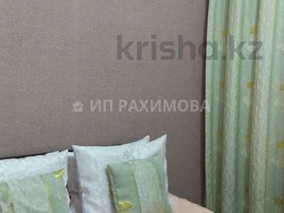 2-комнатная квартира, 75 м², 1/5 этаж посуточно, Сатпаева 32А — Ауезова за 10 500 〒 в Алматы, Бостандыкский р-н — фото 8