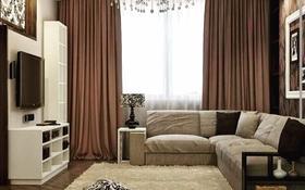 1-комнатная квартира, 35 м², 2 эт. по часам, Ленина 31 за 500 ₸ в Балхаше