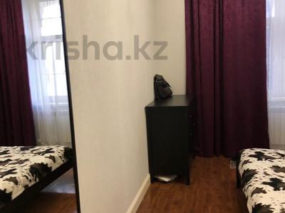 2-комнатная квартира, 80.4 м², 4/9 эт., Амман 2 за 48.5 млн ₸ в Нур-Султане (Астана), Алматинский р-н — фото 15
