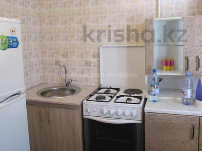 2-комнатная квартира, 44 м², 3/4 этаж, Манаса — Габдуллина за 18.5 млн 〒 в Алматы, Бостандыкский р-н