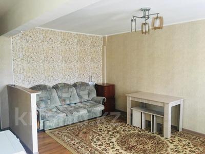 2-комнатная квартира, 45 м², 1/5 этаж, Бейбитшилик 64 за 11 млн 〒 в Нур-Султане (Астана), Сарыарка р-н