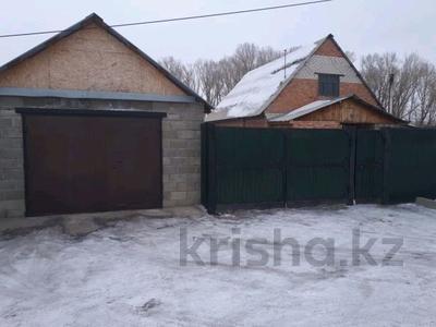 3-комнатный дом, 67 м², 12 сот., Школьная за 11 млн ₸ в Усть-Каменогорске