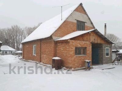 3-комнатный дом, 67 м², 12 сот., Школьная за 11 млн ₸ в Усть-Каменогорске — фото 2