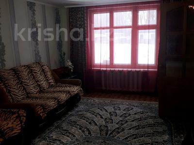 3-комнатный дом, 67 м², 12 сот., Школьная за 11 млн ₸ в Усть-Каменогорске — фото 3