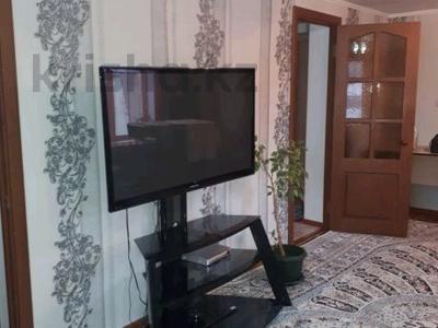 3-комнатный дом, 67 м², 12 сот., Школьная за 11 млн ₸ в Усть-Каменогорске — фото 4