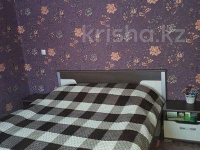 3-комнатный дом, 67 м², 12 сот., Школьная за 11 млн ₸ в Усть-Каменогорске — фото 5