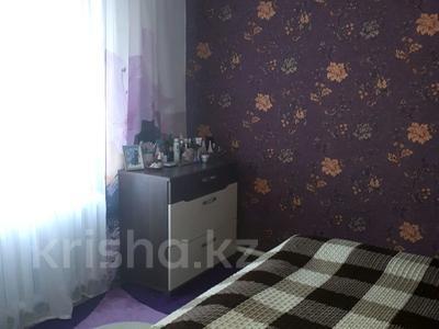 3-комнатный дом, 67 м², 12 сот., Школьная за 11 млн ₸ в Усть-Каменогорске — фото 6