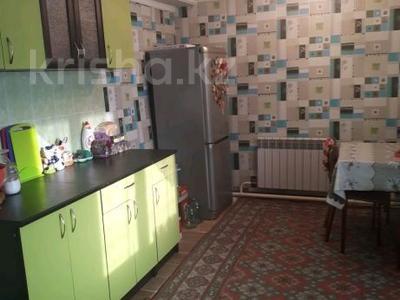 3-комнатный дом, 67 м², 12 сот., Школьная за 11 млн ₸ в Усть-Каменогорске — фото 7