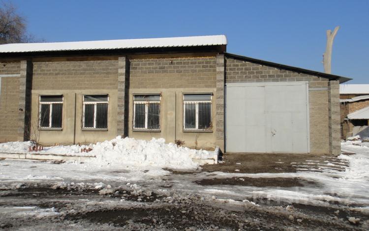 Склад бытовой , Грибоедова 68/1 — Сидоркина за 228 000 ₸ в Алматы, Жетысуский р-н