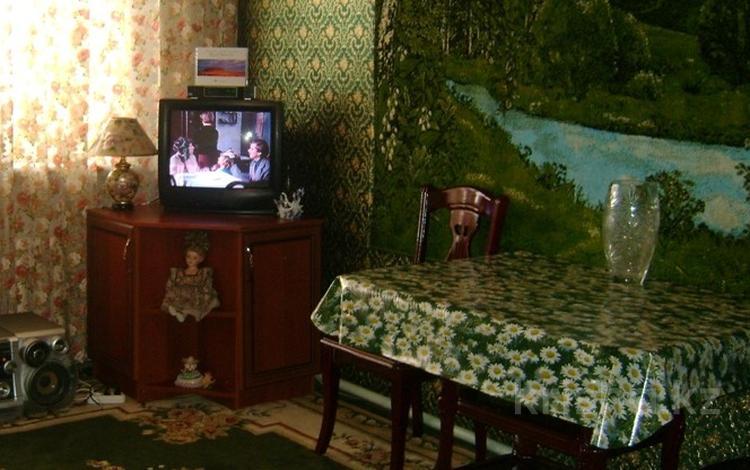 2-комнатная квартира, 48 м², 2/2 этаж, Чехова 68 А — Чехова за 9 млн 〒 в Нур-Султане (Астана), Сарыаркинский р-н