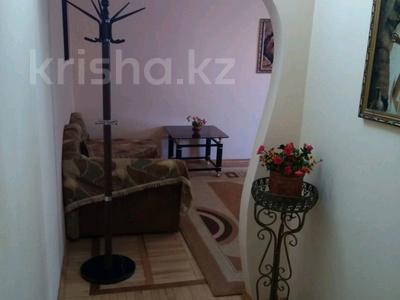 1-комнатная квартира, 38 м² посуточно, Наурызбай батыра — Макатаева за 6 000 ₸ в Алматы — фото 3