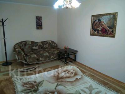 1-комнатная квартира, 38 м² посуточно, Наурызбай батыра — Макатаева за 6 000 ₸ в Алматы — фото 4