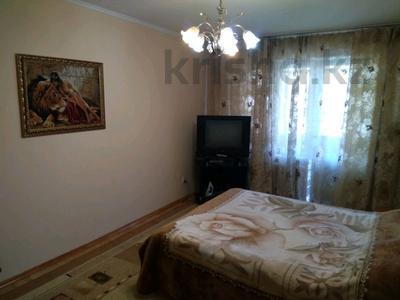 1-комнатная квартира, 38 м² посуточно, Наурызбай батыра — Макатаева за 6 000 ₸ в Алматы — фото 5