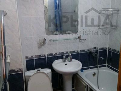 1-комнатная квартира, 38 м² посуточно, Наурызбай батыра — Макатаева за 6 000 ₸ в Алматы — фото 6