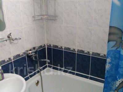 1-комнатная квартира, 38 м² посуточно, Наурызбай батыра — Макатаева за 6 000 ₸ в Алматы — фото 7