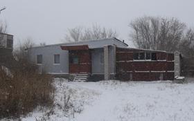 1-комнатный дом, 131.8 м², 6 сот., Донентаева 41 за 4 млн ₸ в Павлодаре