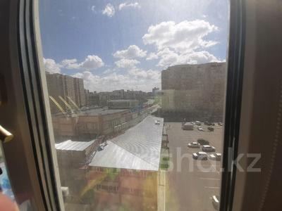 1-комнатная квартира, 35.2 м², 7/10 эт., Ш. Косшыгулулы 11 за 12.5 млн ₸ в Нур-Султане (Астана), Сарыаркинский р-н — фото 2