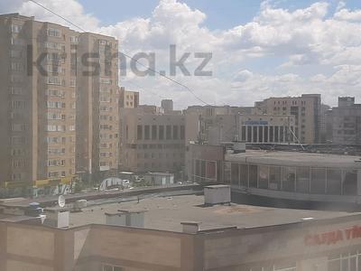 1-комнатная квартира, 35.2 м², 7/10 эт., Ш. Косшыгулулы 11 за 12.5 млн ₸ в Нур-Султане (Астана), Сарыаркинский р-н — фото 3