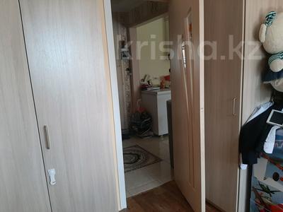 1-комнатная квартира, 35.2 м², 7/10 эт., Ш. Косшыгулулы 11 за 12.5 млн ₸ в Нур-Султане (Астана), Сарыаркинский р-н — фото 5