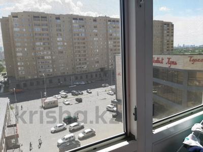 1-комнатная квартира, 35.2 м², 7/10 эт., Ш. Косшыгулулы 11 за 12.5 млн ₸ в Нур-Султане (Астана), Сарыаркинский р-н — фото 6