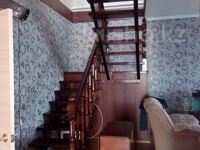 6-комнатный дом, 145 м², 20 сот., Барса 27 — Саяхат за 33 млн ₸ в Петропавловске — фото 4