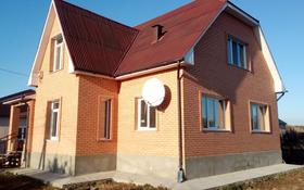 6-комнатный дом, 145 м², 20 сот., Барса 27 — Саяхат за 33 млн ₸ в Петропавловске