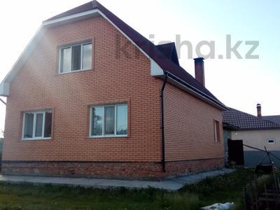 6-комнатный дом, 145 м², 20 сот., Барса 27 — Саяхат за 33 млн ₸ в Петропавловске — фото 3