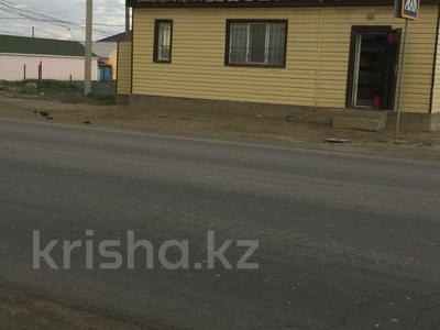 Магазин площадью 50 м², Балыкшы за 9 млн ₸ в Атырау