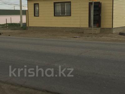 Магазин площадью 50 м², Балыкшы за 9 млн ₸ в Атырау — фото 2