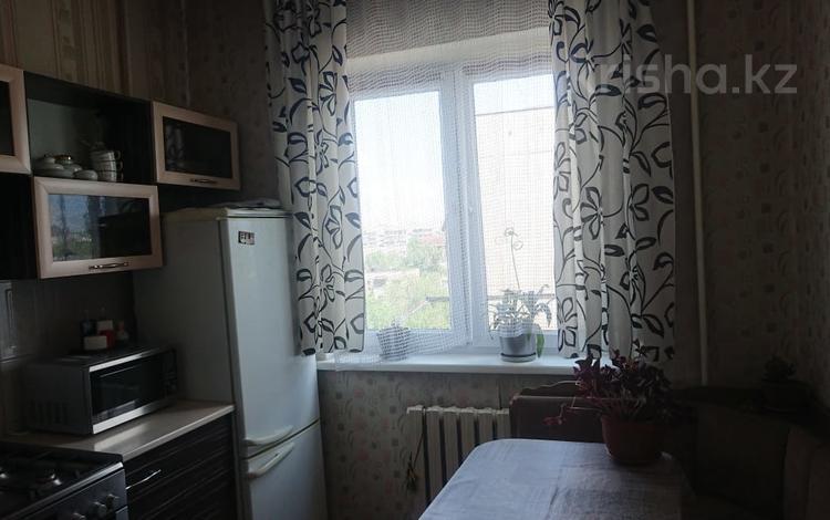 1-комнатная квартира, 36.2 м², 8/9 этаж, мкр Тастак-3 за 15.1 млн 〒 в Алматы, Алмалинский р-н