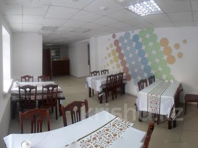 помещение под магазин, аптеку, кафе. за 21 млн 〒 в Усть-Каменогорске