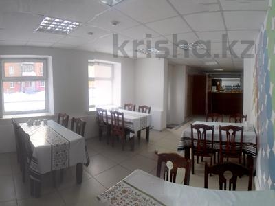 помещение под магазин, аптеку, кафе. за 21 млн 〒 в Усть-Каменогорске — фото 2