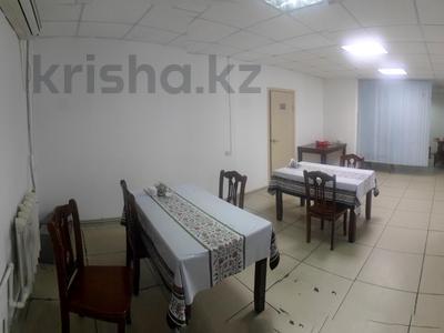 помещение под магазин, аптеку, кафе. за 21 млн 〒 в Усть-Каменогорске — фото 3