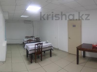 помещение под магазин, аптеку, кафе. за 21 млн 〒 в Усть-Каменогорске — фото 4