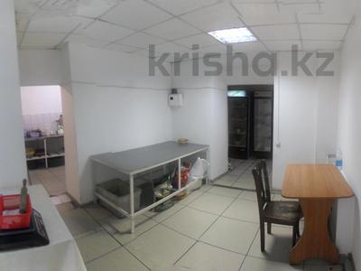 помещение под магазин, аптеку, кафе. за 21 млн 〒 в Усть-Каменогорске — фото 5