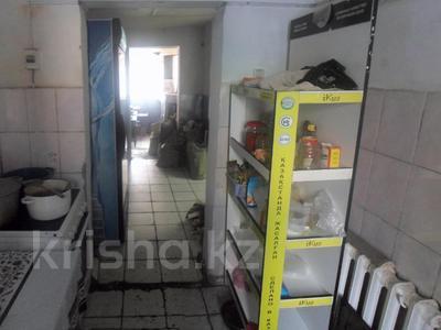 помещение под магазин, аптеку, кафе. за 21 млн 〒 в Усть-Каменогорске — фото 6