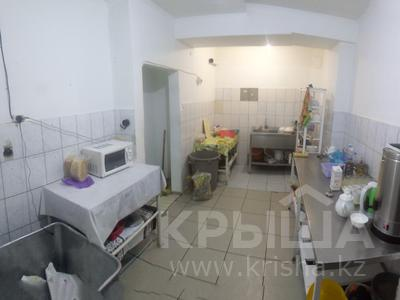 помещение под магазин, аптеку, кафе. за 21 млн 〒 в Усть-Каменогорске — фото 7