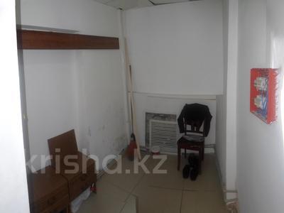 помещение под магазин, аптеку, кафе. за 21 млн 〒 в Усть-Каменогорске — фото 8