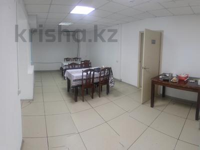 помещение под магазин, аптеку, кафе. за 21 млн 〒 в Усть-Каменогорске — фото 9