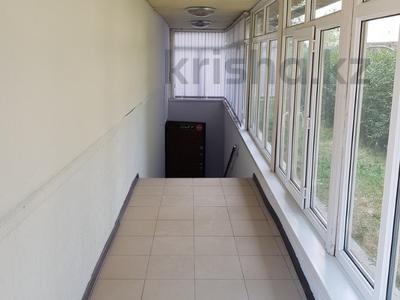 Помещение площадью 130 м², мкр Калкаман-1, Мкр Калкаман 22 за 160 000 〒 в Алматы, Наурызбайский р-н — фото 7