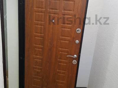 Помещение площадью 130 м², мкр Калкаман-1, Мкр Калкаман 22 за 160 000 〒 в Алматы, Наурызбайский р-н — фото 8