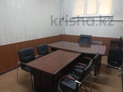 Помещение площадью 130 м², мкр Калкаман-1, Мкр Калкаман 22 за 160 000 〒 в Алматы, Наурызбайский р-н