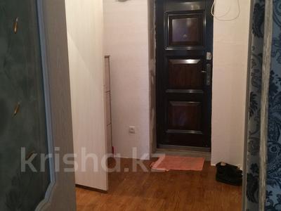 2-комнатная квартира, 44 м², 5/9 эт., 27-й мкр 31 за ~ 8.2 млн ₸ в Актау, 27-й мкр — фото 2