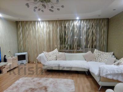 3-комнатная квартира, 73.6 м², 7/10 этаж, Физкультурная 9/2 за 16.3 млн 〒 в Семее