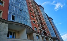 2-комнатная квартира, 73.4 м², 5/12 этаж, Касымова 28 — Зейна Шашкина за ~ 34.4 млн 〒 в Алматы, Бостандыкский р-н