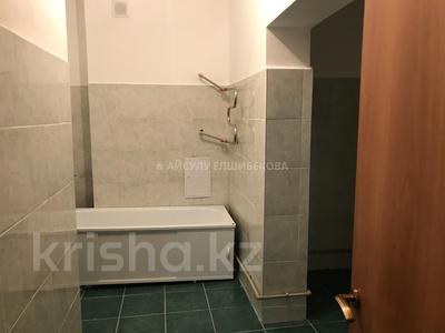 1-комнатная квартира, 60 м², 2/16 этаж, Жуалы за 11.5 млн 〒 в Алматы, Наурызбайский р-н — фото 2