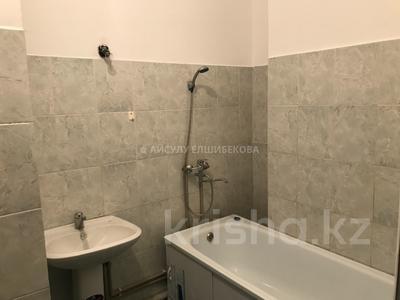 1-комнатная квартира, 60 м², 2/16 этаж, Жуалы за 11.5 млн 〒 в Алматы, Наурызбайский р-н — фото 3