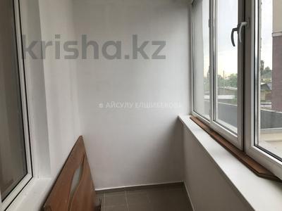 1-комнатная квартира, 60 м², 2/16 этаж, Жуалы за 11.5 млн 〒 в Алматы, Наурызбайский р-н — фото 5