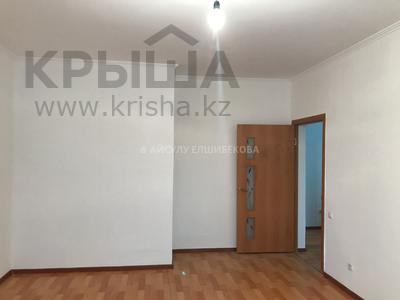 1-комнатная квартира, 60 м², 2/16 этаж, Жуалы за 11.5 млн 〒 в Алматы, Наурызбайский р-н — фото 6